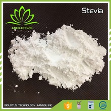 Stevia & Stevia Rebaudiana as flavoring additives to coffee, food and drink