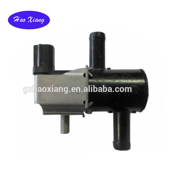 Vacuum Switch Valve for Auto OEM K5T46876/MPCS23