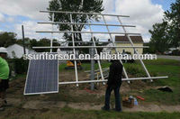 solar panel kit in other solar energy related products