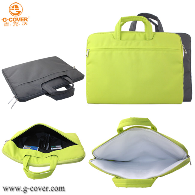 Hot ! new arrival perfect quality neoprene case computer bag
