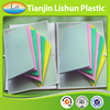 Customized Wholesale Durable Correx Plastic Sheet
