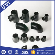 Pipes and fittings for compressed air forged stainless sanitary pipe fittings price