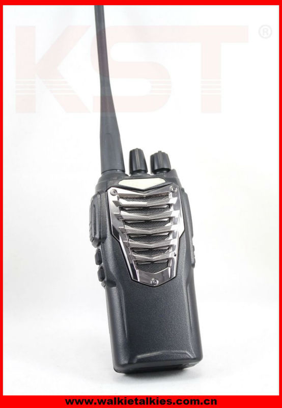 2013 New Launch DTMF Code K-209 2 Way Radios South Africa