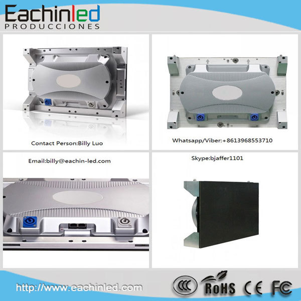 P1.9 P2.5 P2.9 Indoor Die Casting Aluminum LED Screen (4).jpg
