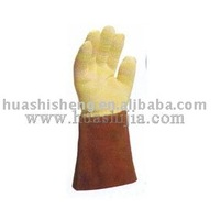 safety glove 203005