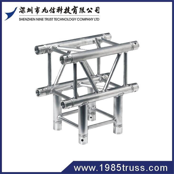 Aluminum Used Truss Bridge For Sale Buy Used Truss Used