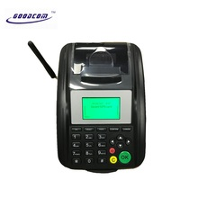 GT5000S Standalone Wireless GSM SMS Printer GPRS Printer with various applications