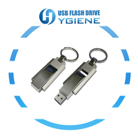 2015 promotion gift house shape usb flash drive