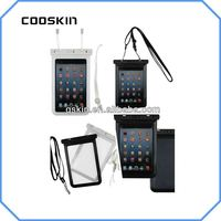 Various Colors Available waterproof case for samsung galaxy tab 4