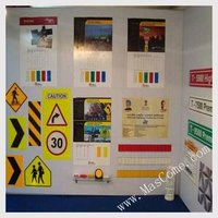 OSHA Signs and Safety Signs and Warning Signs