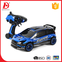 China Toys 1:18 Racing High Speed RC Drift Car 4WD for Kids