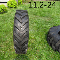 11.2-24 tractor tire cheap