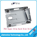 For PS3 Hard Disk Drive Mounting Bracket Super Slim from China Manufacturer