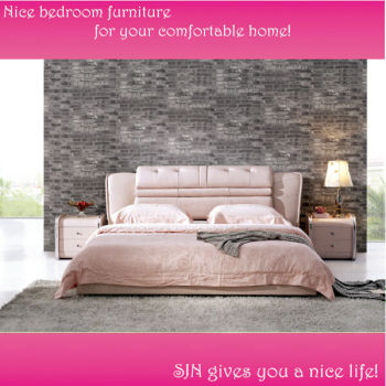 Cheap super queen bed buy super queen bed furniture for Super cheap bedroom sets