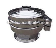 HengYu band stainless steel rotary flour sifter