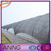 High quality plastic windbreaker shade net with competitive price