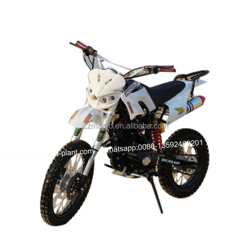 2017 dirt bike 200cc enduro motorcycles or 250cc enduro motorcycles