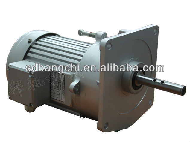 Manual Winch for feeding line