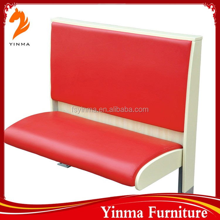 2016 Hot sale high temperature wood sofa furniture pictures