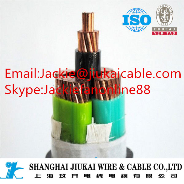 3.5mm audio cable with volume control crane control cable