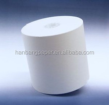 new product cash register paper in rolls for sale