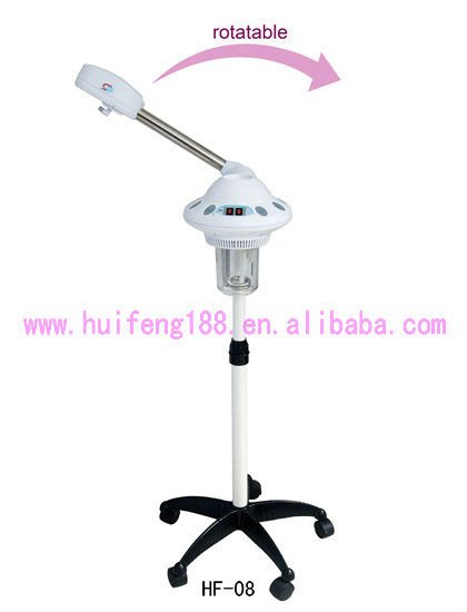 Hot sale beauty salon facial steamer