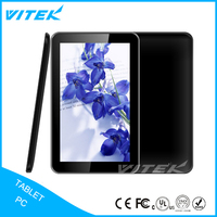 Competitive price 9 inch no brand bulk wholesale android the tablet