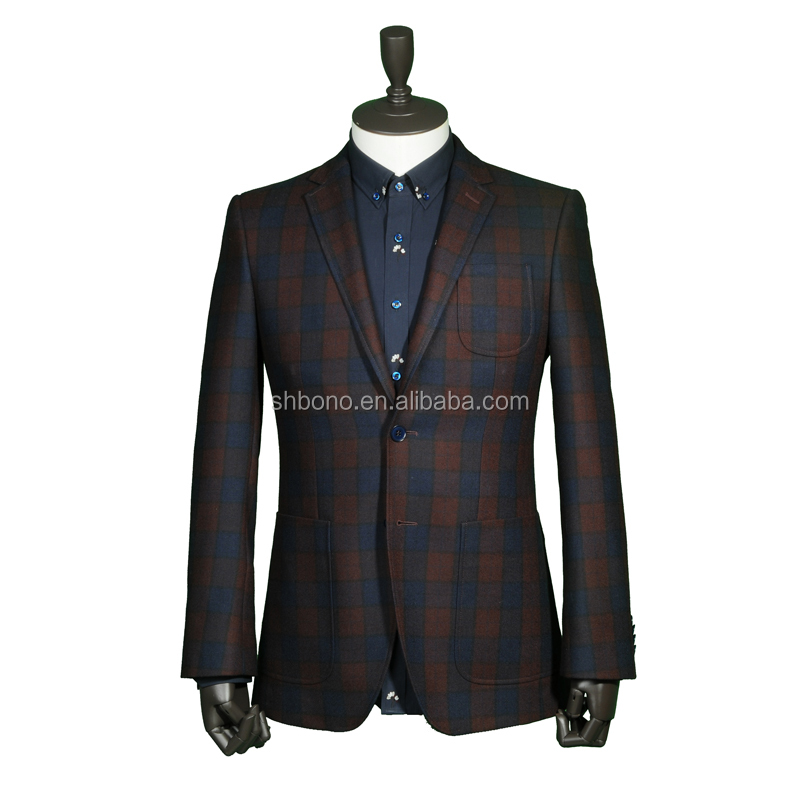 2017 High quality morning suit w/bespoke suit With CMT price