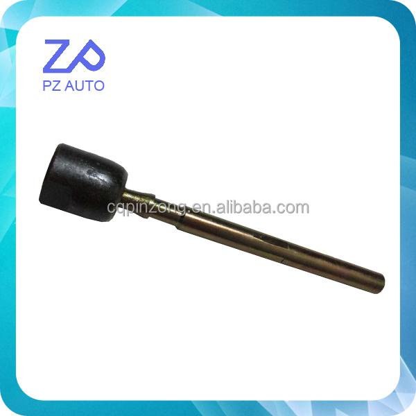 New Product Auto Parts Tie Rod For SUZUKI Alto 800CC