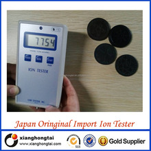 Japan Oringinal Import Ion Tester for energy