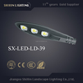 5 Years Warranty Model Design Street LED Light Price of LED Street Lights