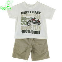 boys clothing 2014 made in china summer dress children's dresses bulk kids baby clothes nova kids wear