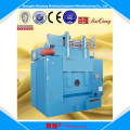 Promotional Chinese washer dyer
