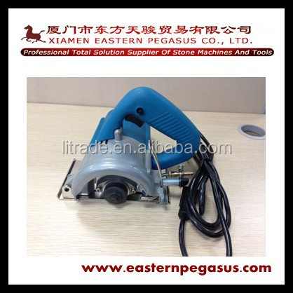 2016 portable stone tile cutter