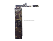 Wholesale logic motherboard for 6+/6 unlocked motherboard with ic chip mobile phone