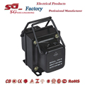 CE approved TC American step up and down transformer 230v to 110v ac 110v to 220v