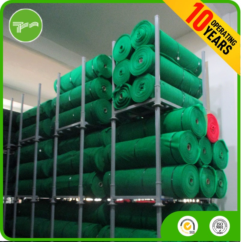 Hot selling outdoor scaffolding safety net made in China