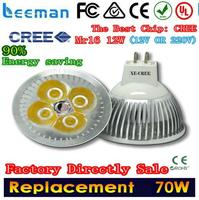 spotlight led dimmable 2013 new product tube8 chinese sex led tube 8 chin electrical panel led lamps