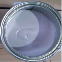 Wholesale cheapest polyester body putty for cars