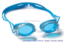 How to select discount goggles swimming for racing