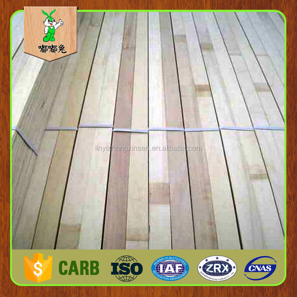 Factory supply LVL Beam Price ,Cheap LVL Plywood ,LVL for sale