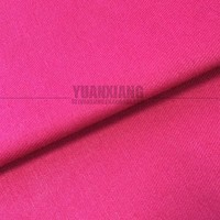 Stocklot Textile Of Spandex In Pure