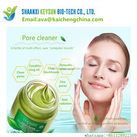 Recommend Private label matcha mud mask for organic dead sea mud mask