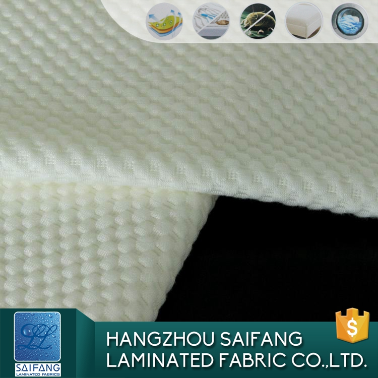 China Supplier High Quality Supply Soft Waterproof Fabric Ripstop And Waterproof Fabric