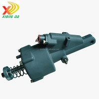 XIONGDA Auto Parts 100MM Clutch Booster