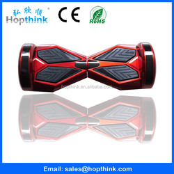 high quality smart balance wheel scooter motor scooter plastic body parts