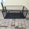 XLarge heavy duty pet play pen dog puppy cage crate whelping