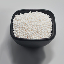 Favorable Prices Adsorbent Activated Alumina Defluoridation Filter