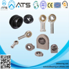 Universal ball cross joint bearing spherical plain bearings Standard rod end bearing