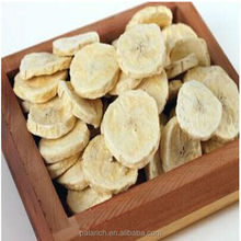 Healthiest Dried Fruits/Nutrition/Healthy Eating Snack Food Banana Chips